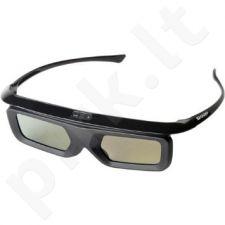 SHARP AN3DG40 3D akiniai