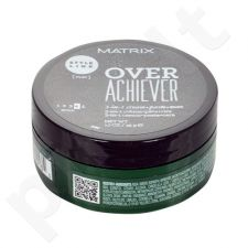 Matrix Over Achiever 3-in-1 kremas Paste Wax, kosmetika moterims, 49g