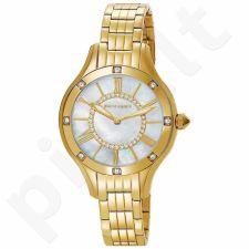 Moteriškas laikrodis Pierre Cardin PC105052F06