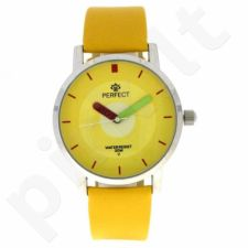 Moteriškas laikrodis PERFECT PRF-K06-041