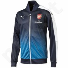 Bliuzonas  Puma Arsenal Football Club Stadium Jacket M 749142021