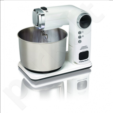 Morphy richards 400405 Folding Mixer with bowl, White