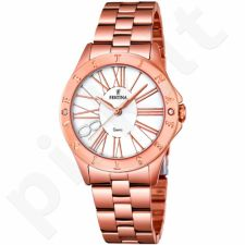 Moteriškas laikrodis Festina F16926/1