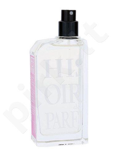 Histoires de Parfums Vert Pivoine, EDP moterims, 60ml, (testeris)