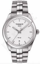 Laikrodis TISSOT PR 100 T1014101103100_