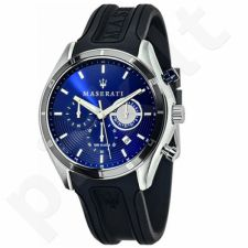 Laikrodis MASERATI R8871624003