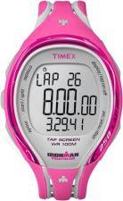 Laikrodis TIMEX SPORTS IRONMAN 150-LAP TAP T5K591