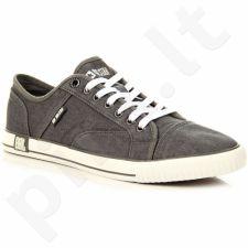 Laisvalaikio batai Big Star W174519