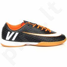 Sportinai batai Atletico