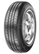 Vasarinės Bridgestone B371 R14