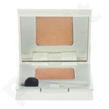Frais Monde Make Up Termale Compact akių šešėliai, kosmetika moterims, 2g, (3)