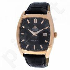 Vyriškas laikrodis Orient FERAS001B0