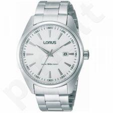 Vyriškas laikrodis LORUS RH903DX-9