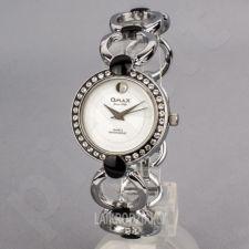 Moteriškas laikrodis Omax X005A32I