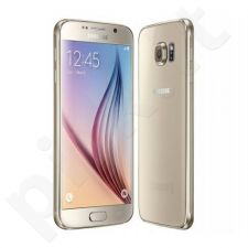 Samsung Galaxy S6 64GB G920F Gold