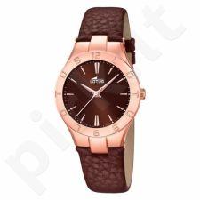 Moteriškas laikrodis Lotus 15901/2