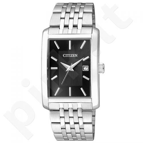 Vyriškas laikrodis Citizen BH1671-55E