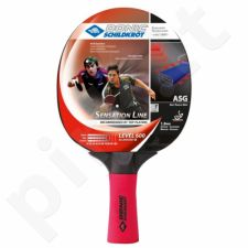 Raketė stalo tenisui DONIC Sensation Line 600