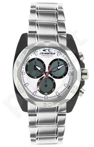 Laikrodis CHRONOTECH ADVANCE RW0064