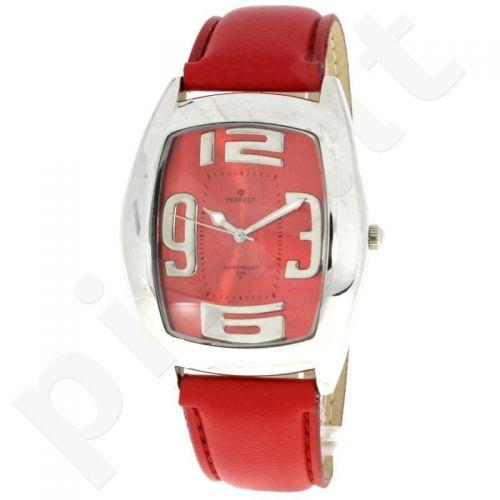 Moteriškas laikrodis PERFECT PRF-K06-042