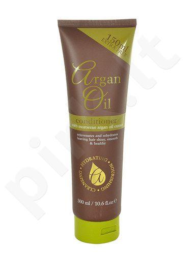 Argan Oil kondicionierius, kosmetika moterims, 300ml