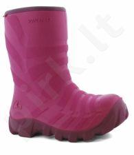 Termo guminiai batai vaikams VIKING ULTRA(5-25100-1716)
