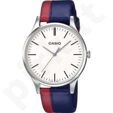 Vyriškas Casio laikrodis MTP-E133L-2EEF