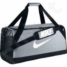 Krepšys Nike Brasilia Training Duffel S BA5335-043