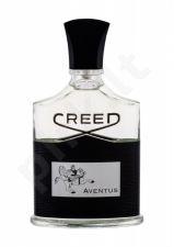 Creed Aventus, kvapusis vanduo vyrams, 100ml
