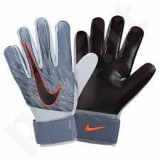 Pirštinės vartininkams  Nike Match SU19 M GS3372-490