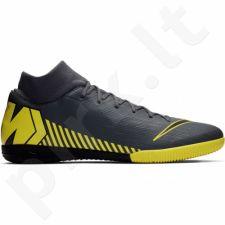 Futbolo bateliai  Nike Mercurial Superfly  6 Academy IC M AH7369-070
