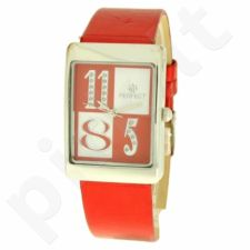 Moteriškas laikrodis PERFECT PRF-K07-058