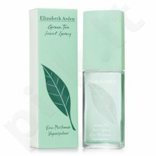 Elizabeth Arden Green Tea, kvapusis vanduo (EDP) moterims, 100 ml (Testeris)