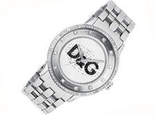 D&G Prime Time DW0145 moteriškas laikrodis