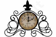 Laikrodis 57409