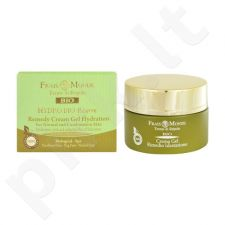 Frais Monde Hydro Bio Reserve, Remedy Cream Gel Hydration, dieninis kremas moterims, 50ml