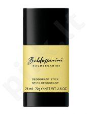 Baldessarini Baldessarini, pieštukinis dezodorantas vyrams, 75ml