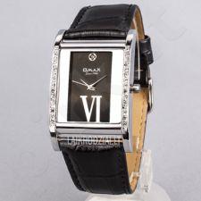 Moteriškas laikrodis Omax J004P22I