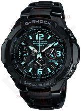 Vyriškas laikrodis Casio G-Shock GW-3000BD-1AER