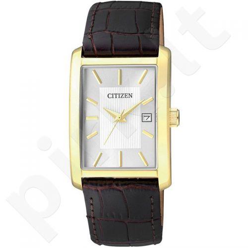 Vyriškas laikrodis Citizen BH1673-09A