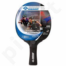 Raketė stalo tenisui DONIC Sensation Line 700