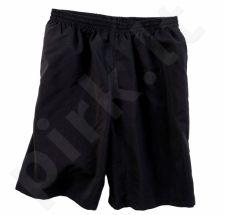 Maudymosi šortai vyrams BASIC 2470 20 XL black