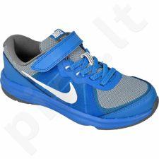 Sportiniai bateliai  Nike Fusion X 2 Jr 820309-401