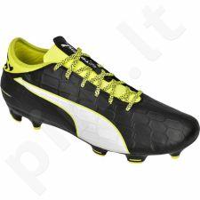 Futbolo bateliai  Puma evoTOUCH 3 FG M 10371001