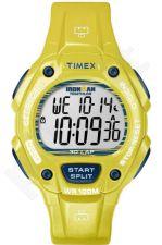 Laikrodis TIMEX SPORTS IRONMAN TRAD -30 LAPS T5K684
