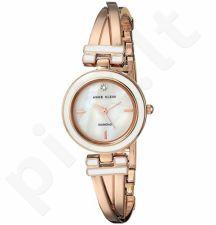 Moteriškas laikrodis Anne Klein AK/2622WTRG