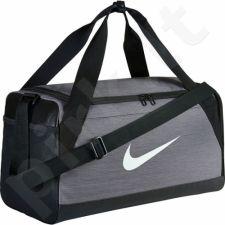 Krepšys Nike Brasilia Training Duffel S BA5335-064