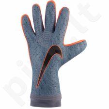 Pirštinės vartininkams  Nike Mercurial Touch M GS3377-490