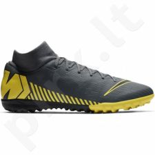 Futbolo bateliai  Nike Mercurial Superfly X 6 Academy TF M AH7370-070