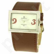 Moteriškas laikrodis PERFECT PRF-K07-059